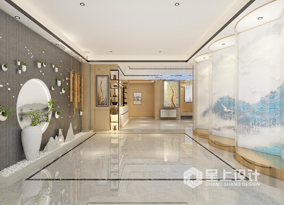 成都酒店走廊千亿国际网页版