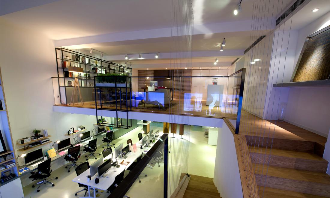 成都办公室千亿国际网页版